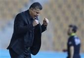 محکومیت باشگاه نفت تهران به پرداخت 810 میلیون تومان به علی دایی