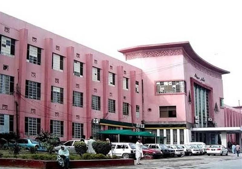 12ربیع الاول کے موقع پر سرکاری ہسپتالوں کو ہائی الرٹ رہنے کا حکم
