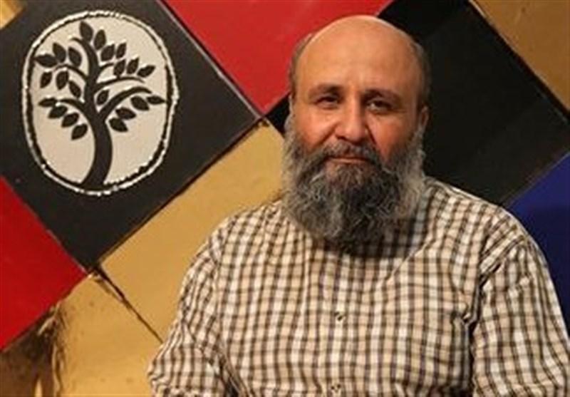 مسعود نجابتی درگذشت محمد توکلی را تسلیت گفت