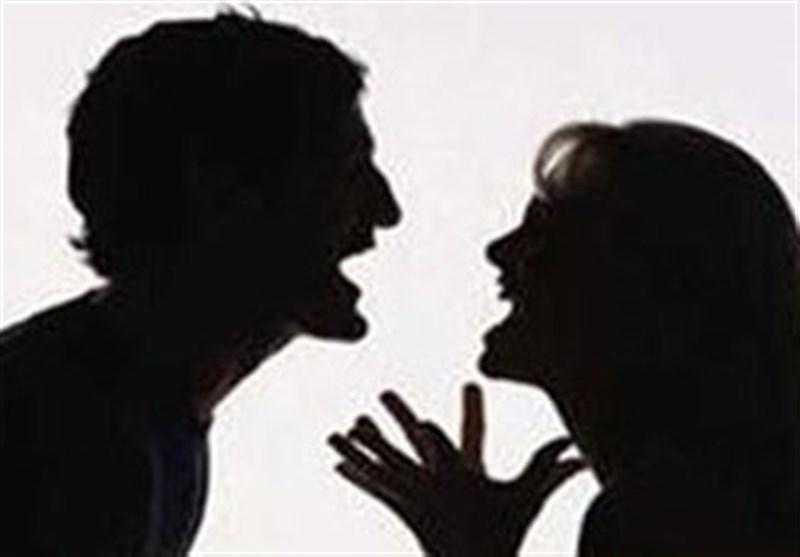 بلایی که دعوای والدین بر سر مغز کودکان میآورد