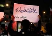 اسلامی مزاحمت کی داعش پر فتح کا جشن