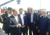 رئیس شورای راهبردی روابط خارجی دفتر رهبر معظم انقلاب در چابهار