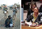 درخواست مجدد دادستان کل لاهه برای بررسی جرائم جنگی آمریکا در افغانستان