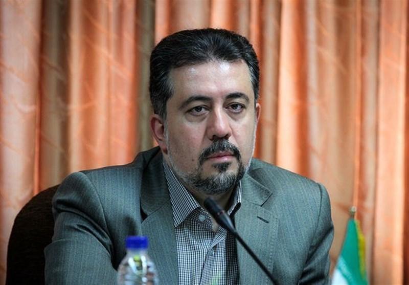 معاون وزیر ورزش در کرمان: سازمان مستقل جوانان زیرمجموعه وزارت ورزش و جوانان راهاندازی میشود
