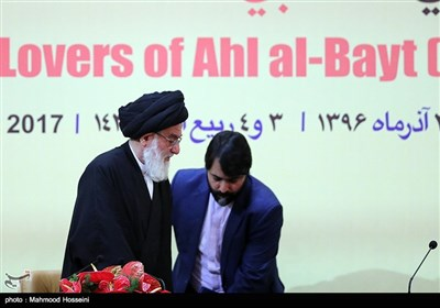 Tehran Hosts Int'l Conference on Countering Takfirism