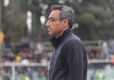 کلانتری: با پیروزی در دربی شیراز عیدی خوبی به هواداران مان دادیم/ 6 بازی سخت در پیش داریم
