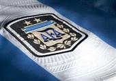 آرژانتینیها هم تیم ملی ایتالیا را تحقیر کردند