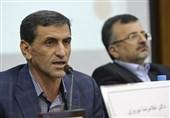 توضیحات غلامرضا نوروزی درباره حضور مربی محروم مادامالعمر در تورنمنت دوومیدانی تهران