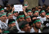 معجزه انقلاب اسلامی