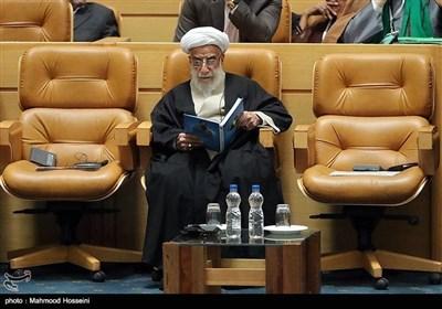 تہران؛ عالمی محبان اہل بیت (ع) اور مسئله تکفیر کانفرنس