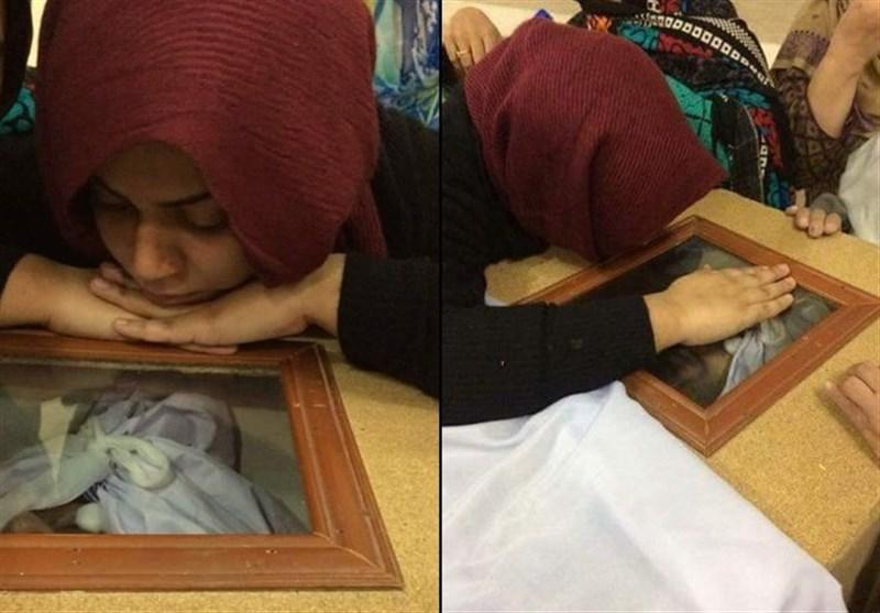 پاکستانی سپوت میجر اسحاق شہید کی نماز جنازہ آج لاہور میں ادا کی جائے گی