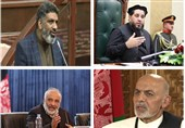 مروری بر پرونده جنجالی معاون رئیس پارلمان افغانستان