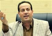 خوزستان   ضربالاجل فرماندار شوش برای رسیدگی به مشکل روستاها