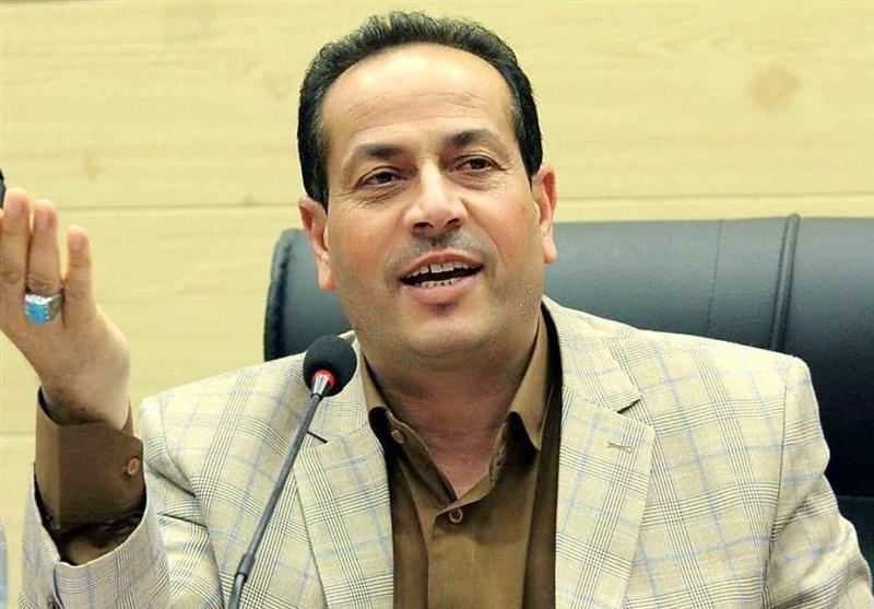 خوزستان| طرح جامع اقتصادی شوش در حال تدوین است