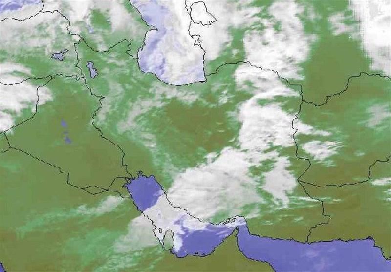 پیشبینی هواشناسی برای زائران اربعین/ عراق هفته آینده خنک میشود