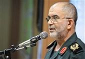 طرحهای محرومیتزدایی سپاه استان بوشهر افتتاح میشود