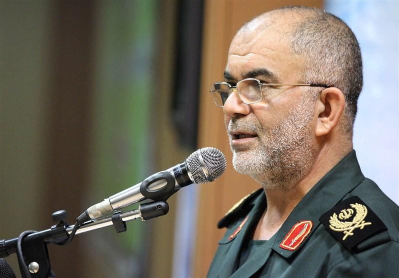 کمیتههای 20 گانه کنگره سرداران و 2000 شهید استان بوشهر تشکیل شد
