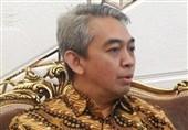 اراک| اندونزی آماده افزایش همکاری تجاری و اقتصادی با ایران است