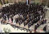 تشکیل دبیرخانه دائمی کنگره جهانی محبان اهل بیت