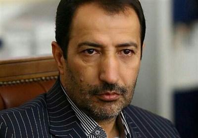 پرونده بودجه ایران-8|مسیر دولت در اصلاح ساختار بودجه شفاف نیست/ 5 اشکال اساسی در نظام بودجهریزی ایران