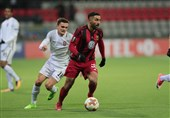Iran's Saman Ghoddos Linked with Chievo: Report