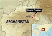 کشته شدن 4 نیروی امنیتی در حمله طالبان به شرق افغانستان