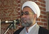 اتحاد و وحدت رمز پیروزی ایران در مقابل تحریم دشمنان است