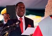 نتایج نخستین انتخابات زیمبابوه بعد از «موگابه» اعلام شد