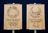 اعمال محدودیتهای ترافیکی در زمان برگزاری بازیهای المپیک و پارالمپیک توکیو