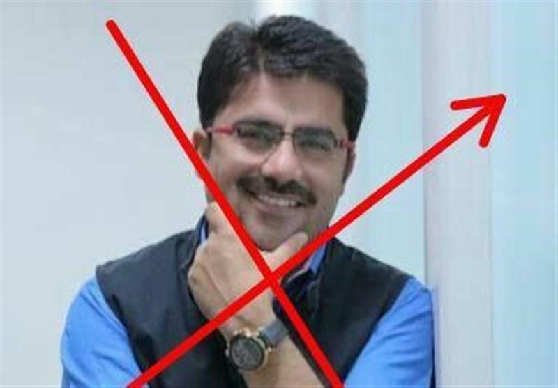 بھارتی ٹی وی اینکر کی جانب سے بنت رسول ص کی شان میں گستاخی پر کشمیر کے شیعہ سنی علماء کا ردعمل