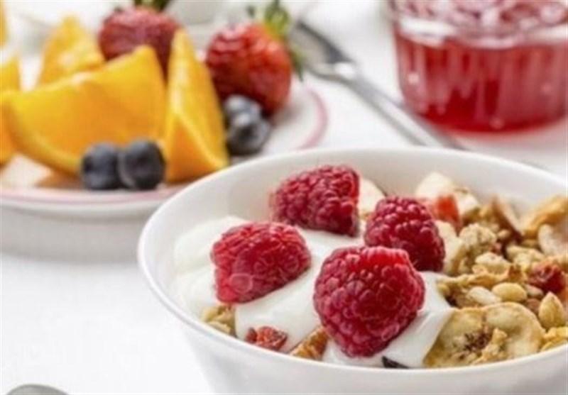 هل هناک أضرار صحیة لعدم تناول وجبة الإفطار؟