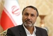 حمایت مجلس از حضور شرکتهای خارجی برای توسعه بنادر ایران