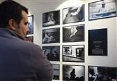 دوازدهمین جشنواره عکس «دوربین.نت» افتتاح شد +تصاویر