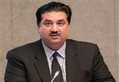 پاکستان نے دہشتگردی کے خاتمے میں اہم کردارادا کیاہے، وزیر دفاع