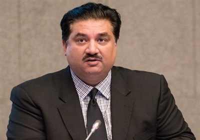 وزیر دفاع پاکستان: ترکیه و عربستان شرکای دفاعی مهم ما هستند