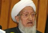 """نقش امام خامنهای در سرنگونی """"داعش"""" از زبان رئیسجمهور اسبق افغانستان"""