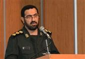 سومین محموله کمکهای مردم سیاهکل به مناطق زلزلهزده کرمانشاه ارسال میشود