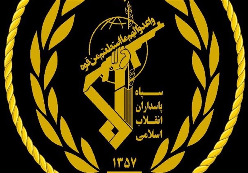 Devrim Muhafızları: Silahlı Kuvvetlerin Kudreti, Düşmanların İçine Derin Korku Salmıştır