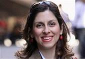 سفیر پیشین انگلیس: اقدام لندن در خصوص زاغری میتواند شاهدی بر جاسوس بودن وی باشد