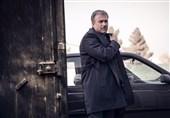 بازگشت دانیال حکیمی به تلویزیون با سریال «شبکه»
