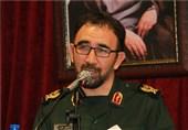 مشهد  امروز ارادهای در جبهه استکبار برای رویارویی با انقلاب اسلامی وجود ندارد