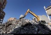 32هزار بسته لوازمالتحریر میان دانشآموزان زلزلهزده توزیع میشود
