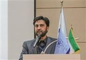 جشنواره ابوذر خلاء رسانهای مهمی را در خراسان رضوی پوشش داده است