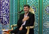 جواد فروغی در گفتگو با تسنیم: در آینده نه چندان دور با برنامه فاخر قرآنی به خدمت مردم میآیم/ آشنایی با تفسیر قرآن در کنار حفظ و قرائت، لازمه موفقیت ماست