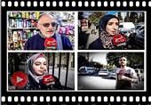 ماذا یقول السوریون عن اللواء قاسم سلیمانی والدور الایرانی فی الحرب ضد داعش ؟ +فیدیو