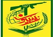 پیکر 2 شهید مدافع حرم پاکستانی شناسایی شد