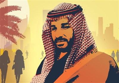بازداشت اولین شاهزاده زن سعودی به اتهام اعتراض به بن سلمان