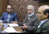 """""""تولید تیلاپیا"""" بلای جان محیط زیست و سلامت ایرانیها میشود/ پیشنهاد رشوه کلان برای بستن دهان منتقدان"""