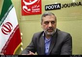 قربانی: تکلیف ادغام اتحادیههای قرآنی تا سوم خرداد 99 مشخص میشود
