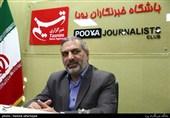 رحیم قربانی: شورای توسعه در ادغام اتحادیههای قرآنی اهمال و کمکاری کرده است